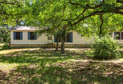 750 County Road 231 Florence TX 76527
