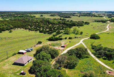 3450 County Road 225 Florence TX 76527