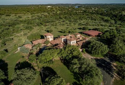 26625 Wild River Road Spicewood TX 78669
