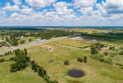 5110 E State Highway 71 Del Valle TX 78617