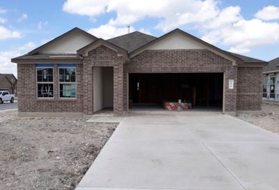 6428 Laurencia Place Round Rock TX 78665