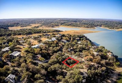 107 Center Cove Ii Loop Spicewood TX 78669