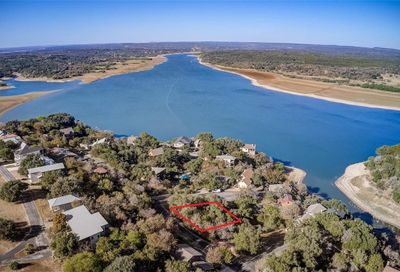 101 Center Cove Ii Loop Spicewood TX 78669