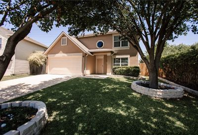 1202 Keeshond Place Round Rock TX 78664