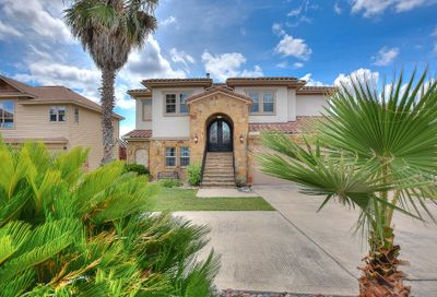 305 Southwind Road Point Venture TX 78645