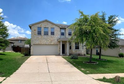 154 Picadilly Drive Kyle TX 78640