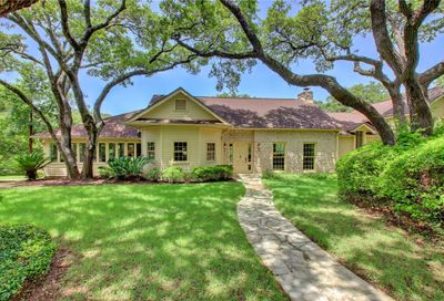 2000 Yaupon Valley Road Austin TX 78746