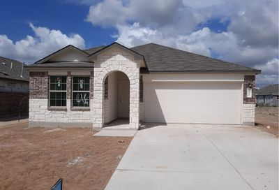 6412 Laurencia Place Round Rock TX 78665