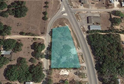 28491 Ranch Road 12 Dripping Springs TX 78620