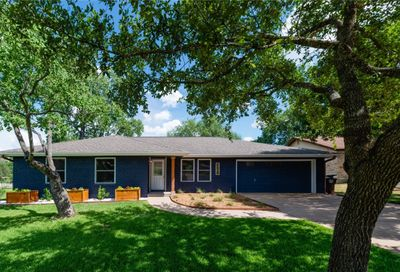 3701 Powderhorn Drive Round Rock TX 78681