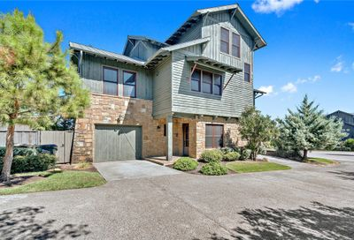 2208 Seabiscuit Cove Spicewood TX 78669
