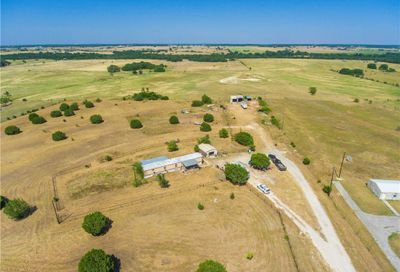 2000 County Road 251 Florence TX 76527