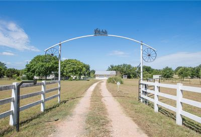 1121 County Road 230 Florence TX 76527