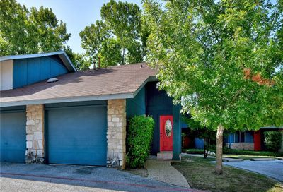 5915 Little Creek Trail Austin TX 78744