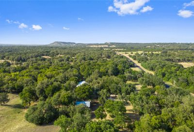 2951 County Road 228 Florence TX 76527