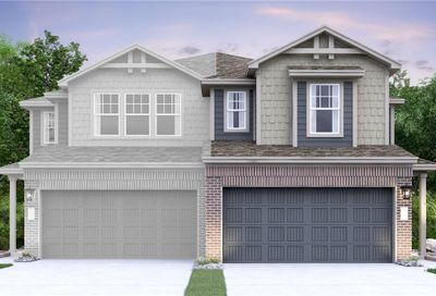 7309 Spotted Leaf Way Del Valle TX 78617