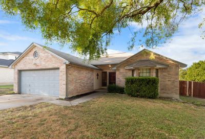 600 Rolling Meadow Drive Pflugerville TX 78660
