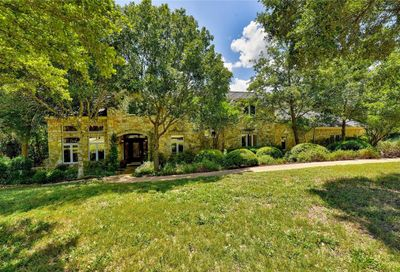 110 Woodview Court West Lake Hills TX 78746