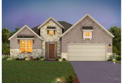 4232 Promontory Point Trail Georgetown TX 78626