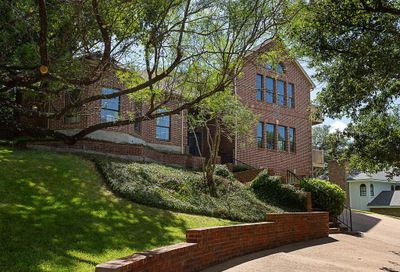 1703 Crested Butte Drive Austin TX 78746
