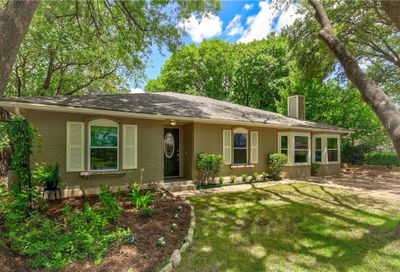 1002 Rolling Green Drive Round Rock TX 78664