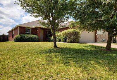 112 Dove Song Drive Leander TX 78641