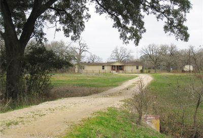 380 Ivy Switch Road Luling TX 78648