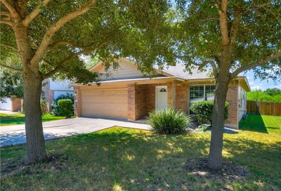 716 Covent Drive Kyle TX 78640