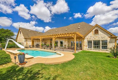 290 Courtnees Way Georgetown TX 78626