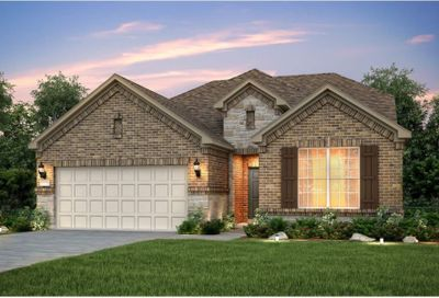 18210 Agrarian Trail Pflugerville TX 78660