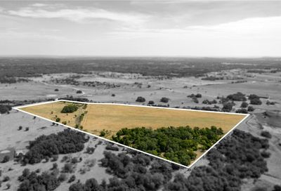 6024 ( 25 Ac ) County Road 211 Florence TX 76527