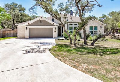 851 Janelle Place New Braunfels TX 78132
