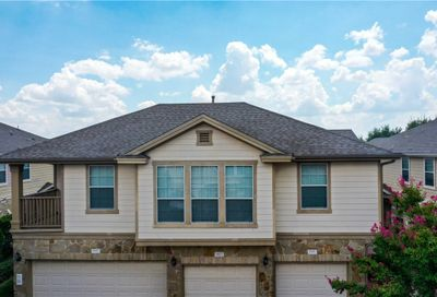 16100 S Great Oaks Drive Round Rock TX 78681
