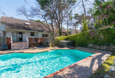 1806 Crested Butte Drive Austin TX 78746