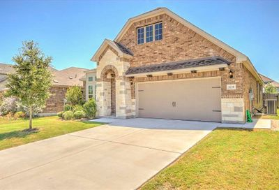 3139 Pinecone Cove New Braunfels TX 78130