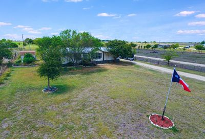 1967 County Road 223 Florence TX 76527