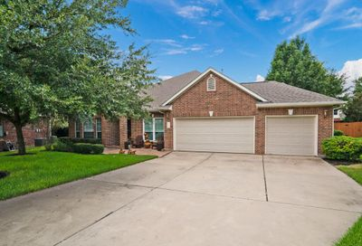 19912 Crane Creek Loop Pflugerville TX 78660