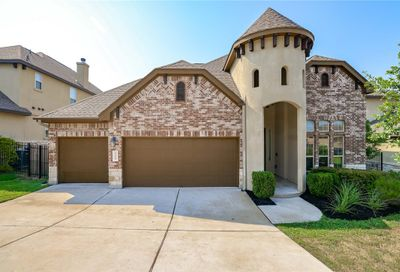 2506 Lou Hollow Place Cedar Park TX 78613