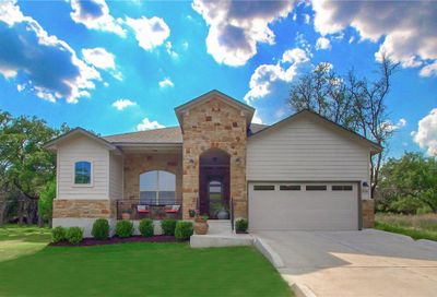 324 Coventry Road Spicewood TX 78669