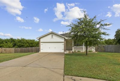 239 Pentire Way Hutto TX 78634