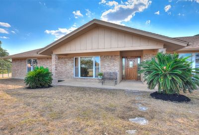 16201 State Highway 195 Florence TX 76527