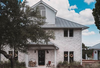5607 Great Divide Drive Bee Cave TX 78738