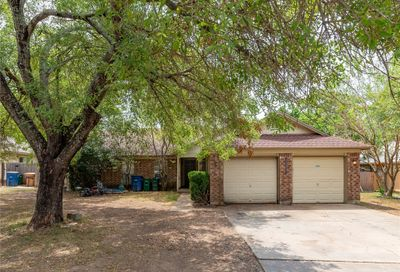 2007 Pipers Field Drive Austin TX 78758