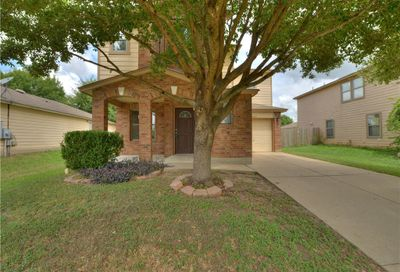 5303 Apple Orchard Lane Austin TX 78744