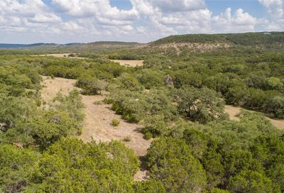 00 Rancho Madrone Drive Wimberley TX 78676