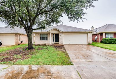 433 River Crossing Trail Round Rock TX 78665