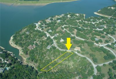 521 Coventry (Lot 284) Road Spicewood TX 78669