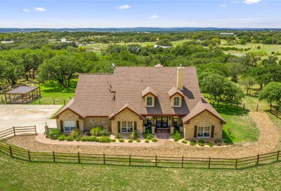248 Ira Hill Road Dripping Springs TX 78620