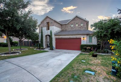 100 David Duval Court Round Rock TX 78664