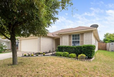 243 Pentire Way Hutto TX 78634